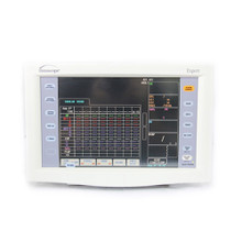 Datascope Expert DS-5300W ECG Multi-Parameter Patient Monitor Monitoring