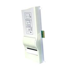 Datascope Accutorr Plus Printer Console