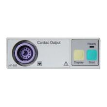 Datascope Expert Cardiac Output Module