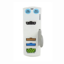 GE Datex-Ohmeda E-PSM Module