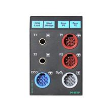 GE Datex-Ohmeda M-ESTP Module