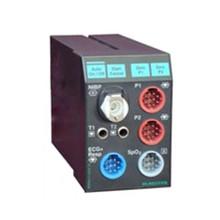 GE Datex-Ohmeda M-NESTPR Module