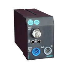 GE Datex-Ohmeda M-NESTR Module