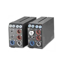 GE Datex-Ohmeda M-NETPR Module