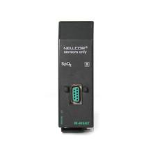 GE Datex-Ohmeda M-NSAT Nellcor ™ SpO2 Module