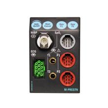 GE Datex-Ohmeda M-PRESTN Module