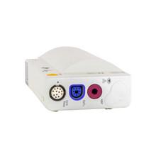 Philips IntelliVue M3001A MMS Module A04 Nellcor OxiMax SpO2