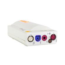 Philips IntelliVue M3001A MMS Module A04C06 Nellcor OxiMax SpO2 IBP Temperature
