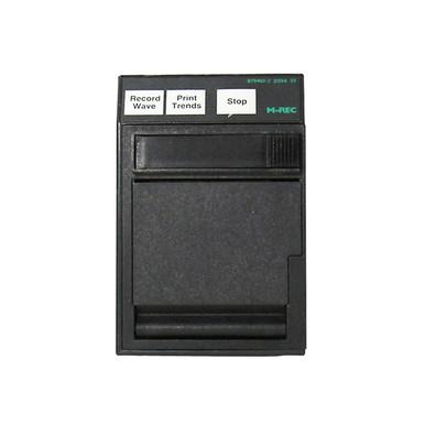 GE Datex-Ohmeda M-REC Recorder Module UMDX2950 Printer Writer Patient Monitor