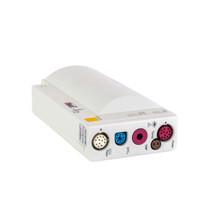 Philips IntelliVue M3001A MMS Module A03C18 Masimo SET SpO2 IBP Temperature 12 Lead ECG