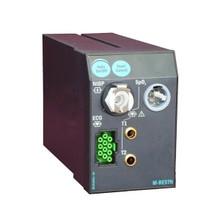 GE Datex-Ohmeda M-RESTN Multi Parameter Module