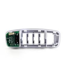 "Alaris 8015 POC Unit Infusion Pump (4.7"" Screen) - Amazing Sale"