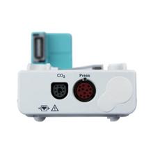 Philips M3014A CO2 MMS Module
