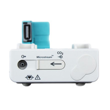 Philips M3015A CO2 MMS Module