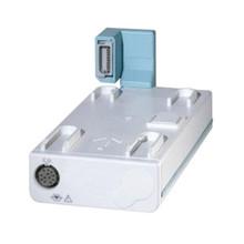 Philips M3016A Mainstream CO2 MMS Module