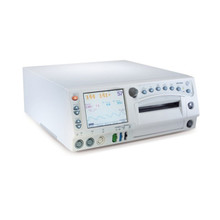 GE 250 CX Series Fetal Monitor