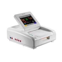 Philips FM30 Avalon Fetal Monitor
