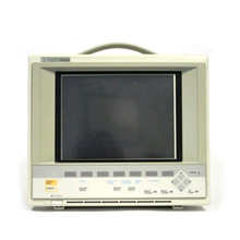 Philips M1275A Patient Monitor
