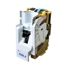 Abbott Plum A+ Infusion Pump Mechanism (w/ Options)