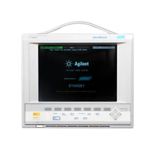 Philips M1205A V26C Patient Monitor