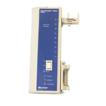 Baxter 150XL Mini-InfusO.R. Infusion Pump