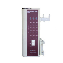 Baxter 300XL Mini-InfusO.R. Infusion Pump
