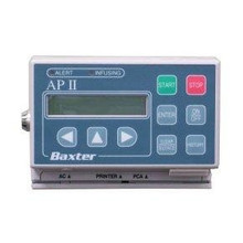 Baxter AP 2 Infusion Pump