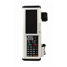 Baxter AS50 Auto Syringe Infusion Pump IV