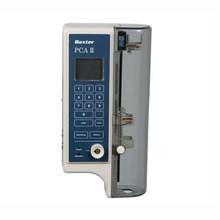 Baxter PCA 2 Infusion Pump