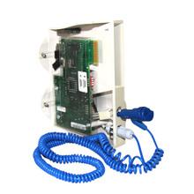 Datascope Accutorr Plus Temperature Console
