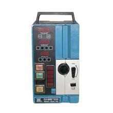 Baxter Flo-Gard 6100 Infusion Pump