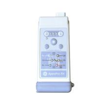 GE ApexPro FH Telemetry Transmitter ECG SpO2