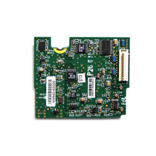 Philips IntelliVue M2601B Telemetry Transmitter S01 S02 S03 RF Radio Module Circuit Board PC Assembly 608-614 GHz