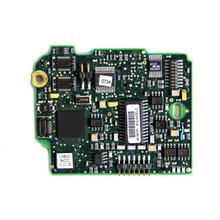 Philips M4841A ECG PCB