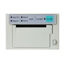 Datascope HR500 Expert Recorder Module