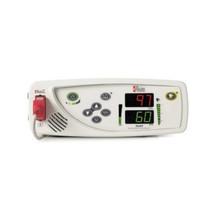 Masimo OEM 9190 Rad-8 Horizontal Bedside Pulse Oximeter