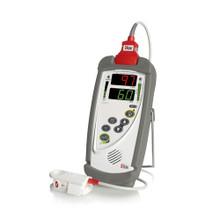 Masimo OEM 9199 Rad-5v Handheld Pulse Oximeter