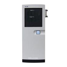Nellcor ™ N-20 Handheld Pulse Oximeter