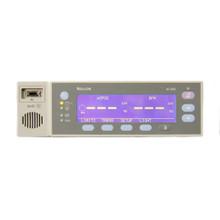 Nellcor ™ N-600x Pulse Oximeter - Pacific Medical