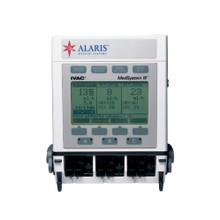 Alaris MedSystem III 2863 Infusion Pump