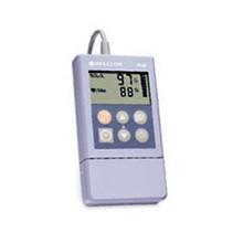 Nellcor ™ N-45 Pulse Oximeter