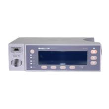 Nellcor ™ N-595 Pulse Oximeter