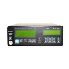Ohmeda 3700 Pulse Oximeter Biox
