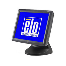 Philips ELO Touch Screen Monitor