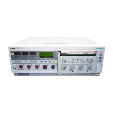 Philips 50XM (M1350B) Fetal Monitor