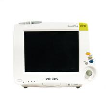 Philips IntelliVue MP20 Patient Monitor