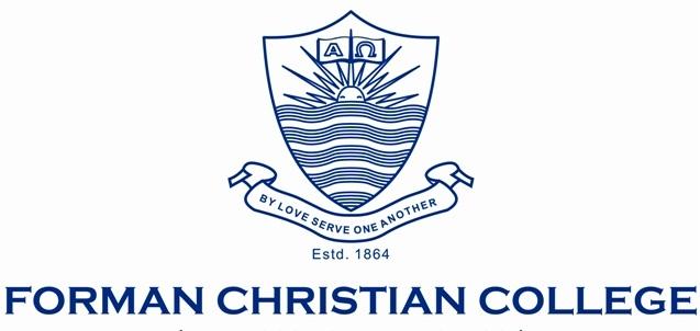 fc-college-lahore-forman-christian-university-lahore-pakistan.jpg