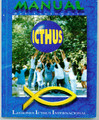 ICTHUS International: Christ-centered Activities for Latin American Child