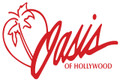 Oasis of Hollywood: Christmas Gift for a Child