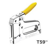 T59 Insulated Staple Wire Tacker
